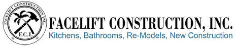 FaceLift Construction, Inc